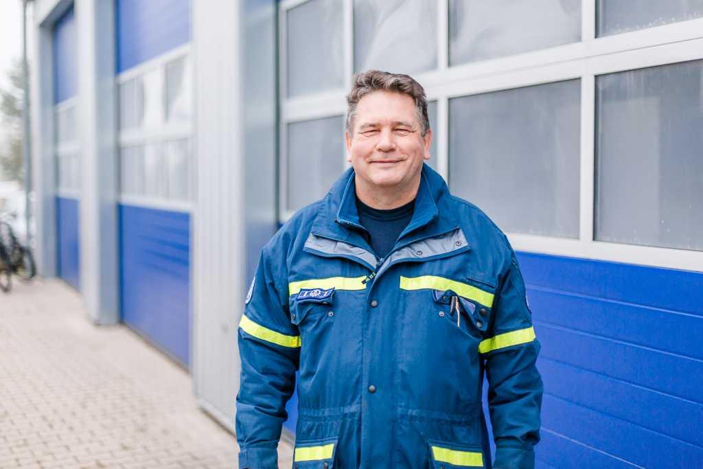 Konrad Nägel
