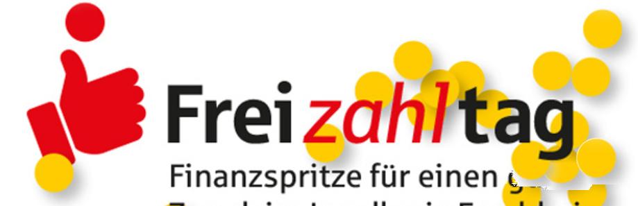 Radio Bamberg Frei-Zahl-Tag